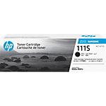 Samsung MLT D111S Original Tonercartridge Zwart