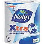 Nalys Keukenrol Xtra 2 laags 2 Rollen à 44 Vellen