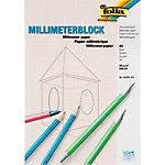 Folia Millimeter papier A3 80 g