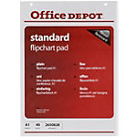 Office Depot Flipoverblokken A1 70 g