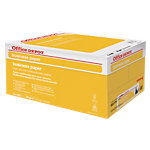 Office Depot Business print