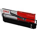 OKI 4816 Original Zwart Printerlint OKIML3410