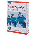 Plano Superior Papier A4 90 gsm Wit 500 Vellen