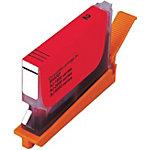Sharp Original AJ T20M Magenta Inktcartridge
