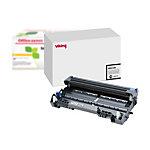 Office Depot Compatible voor Brother DR3100 Zwart Tonercartridge