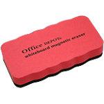 Office Depot Whiteboard wisser Magnetisch
