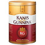 KANIS & GUNNINK Gemalen koffie 2.5 kg