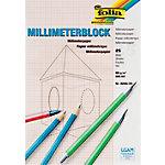 Folia Millimeter papier A4 80 g