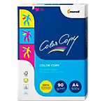 Color Copy Mondi Papier A4 90 g
