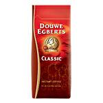 Douwe Egberts Oploskoffie Classic 300 g