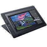 Wacom Grafisch tablet DTH W1310T 33,8 cm (13,3
