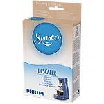 Philips Schoonmaker Koffiezetter HD7011 2 Stuks