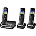 Panasonic DECT telefoon KX TGJ323GB Trio