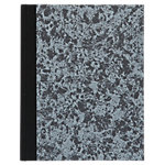 Jalema Excellent Registerboek Met voorlijn 16 x 21 cm 80 g