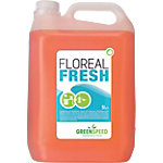 GREENSPEED by ecover Allesreiniger Floreal Fresh 5 L