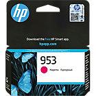HP 953 Original Inktcartridge F6U13AE Magenta