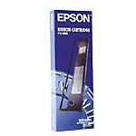 Epson S015091 Original Zwart Lint C13S015091