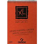 Canson XL Tekenpapier Papier A3 90 g