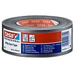 tesa extra Power Universele tape 48 mm x 50 m