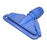 TASKI Mopklem Blauw