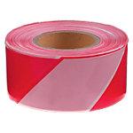 Smartbox Pro Afzetlint 7101001 7,2 cm