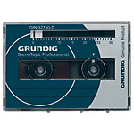 Grundig Mini cassette GGO5610 Grijs