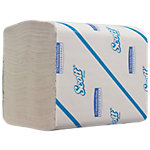 Scott Toilettissue 8509 2 laags 36 Stuks à 220 Vellen