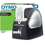DYMO Labelprinter LabelWriter 450 Duo