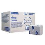 Kleenex Toilettissue 2 laags 24 Rollen à 200 Vellen