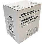 Office Depot 5006610 Waste Toner Unit