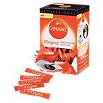 Canderel Zoetstofsticks Original 500 Stuks à 0.5 g