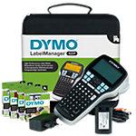 DYMO Labelprinter LabelManager 420P Case Kit ABC