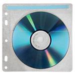 Hama CD