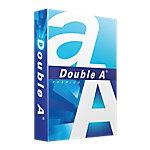 Double A Premium Papier A4 80 gsm Wit 500 Vellen