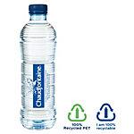 Chaudfontaine Mineraalwater Blauw 24 flessen à 500 ml