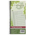 Jalema Things to do today Groen nee Speciaal 14 x 29,7 cm 70 g