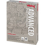 Viking Advanced Papier A4 90 g