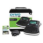 DYMO Labelprinter LabelManager 210D QWERTZ