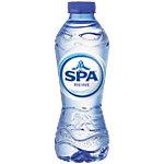 Spa Reine Mineraalwater 24 Flessen à 330 ml