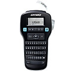DYMO Labelprinter LabelManager 160 S0946310 QWERTY