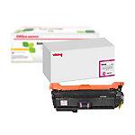 Office Depot Compatible HP 504A Tonercartridge CE253A Magenta
