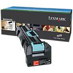 Lexmark Original W850H22G Photoconductor Kit
