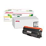 Office Depot Compatible Brother TN 325BK Tonercartridge Zwart