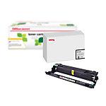 Office Depot Compatible voor Brother DR2200 Zwart Tonercartridge