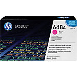HP 644A Original Tonercartridge CE263AC Magenta