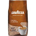 Lavazza Koffiebonen Crema e Aroma 1 kg