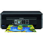 Epson Expression Home XP 352 Kleuren Inkjet Multifunctionele printer A4