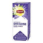 Lipton Earl Grey Thee 25 Stuks à 2 g