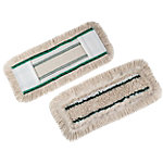 Numatic Vloermop Blended Yarn