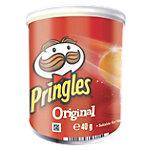 Pringles Chips 12 Stuks à 43 g